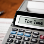 Are you prepared to file for your 2012 business taxes?
