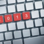 What's to come for small businesses in 2013?