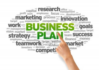 The Importance of a Business Plan | RunApptivo