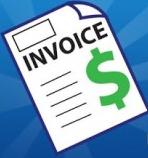 Invoice logo