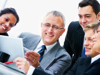 Business_Mentoring