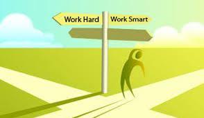 Smart Worker