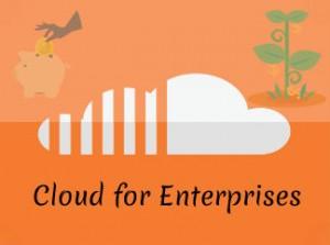 cloud for enterprises