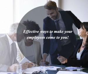 effective-employee