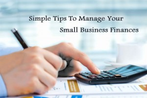 manage-your-finances