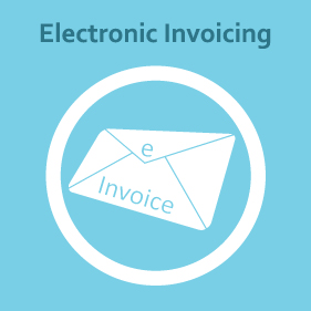 electroinic_invoicing