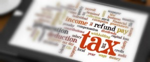 tax-preparation-business-services