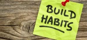 build-habits