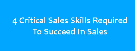 succeed-sales