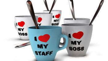 boost-employee-morale