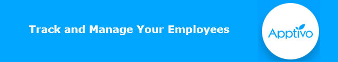 mange-employees-app
