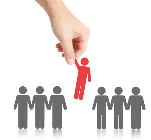 hiring-employee