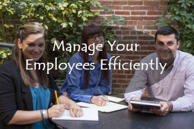 manage-employee