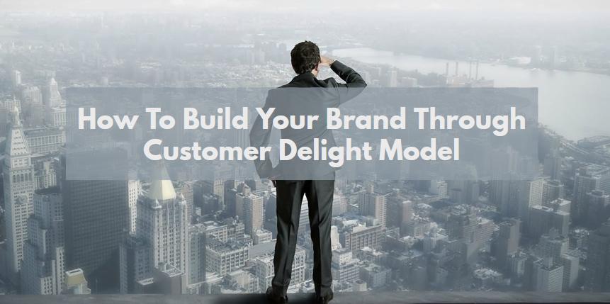 customer-model