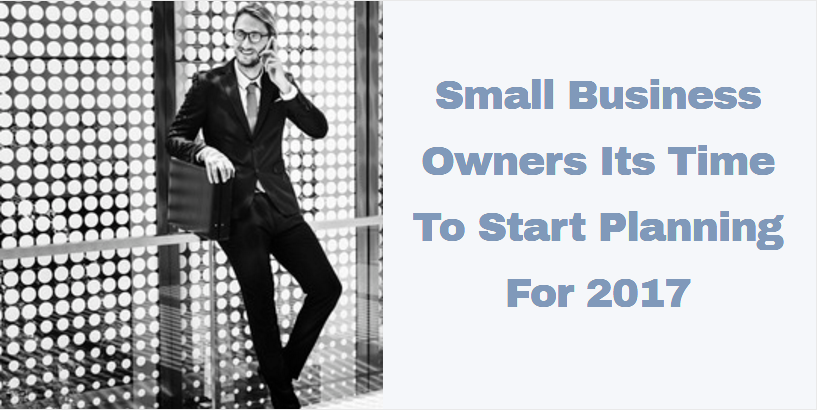 smallbusiness-owners